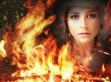 Пирокинез (Стихия Огня)